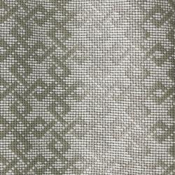 Jim col. 013 | Fabrics | Dedar
