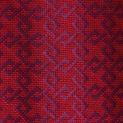 Jim col. 006 | Fabrics | Dedar