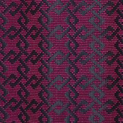 Jim col. 007 | Fabrics | Dedar