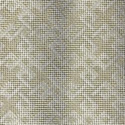 Jim col. 012 | Tissus | Dedar