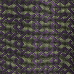 Jim col. 003 | Fabrics | Dedar
