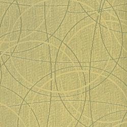 Sphere Sprout | Stoffbezüge | SPRADLING