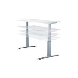 Sitagactive Functional table | Mesas contract | Sitag