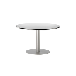 Sitagactive Meeting table | Contract tables | Sitag