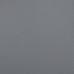 Zander Pearl Grey | Tappezzeria per esterni | SPRADLING