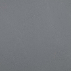Zander Pearl Grey | Tissus d'ameublement d'extérieur | SPRADLING