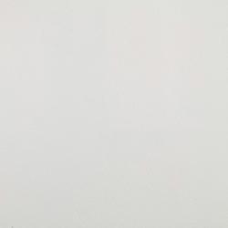 Zander Pure White | Outdoor upholstery fabrics | SPRADLING