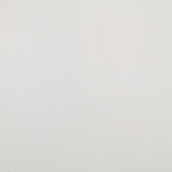 Zander Pure White | Tappezzeria per esterni | SPRADLING