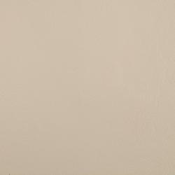 Zander White Cap | Außenbezugsstoffe | SPRADLING