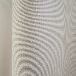 Secret TV 549 01 | Curtain fabrics | Elitis