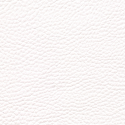 Stromboli TV 238 01 | Faux leather | Élitis