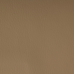 DOLCE Polyurethane Latte | Stoffbezüge | SPRADLING
