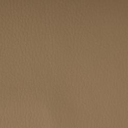 DOLCE Polyurethane Latte | Fabrics | SPRADLING