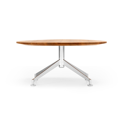 JACK Side table | Coffee tables | Girsberger