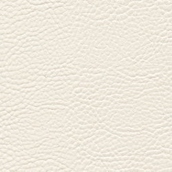 Stromboli TV 238 03 | Faux leather | Élitis