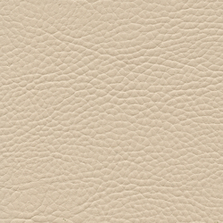 Stromboli TV 238 05 | Faux leather | Elitis