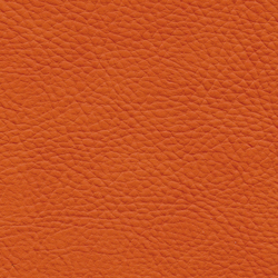Stromboli TV 238 35 | Faux leather | Élitis