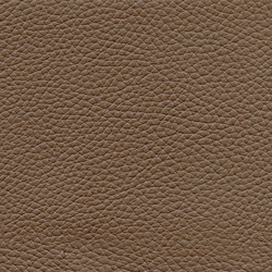 Stromboli TV 238 71 | Faux leather | Élitis
