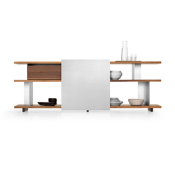 SIBORA Sideboard | Credenze | Girsberger