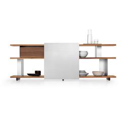 SIBORA Sideboard | Sideboards / Kommoden | Girsberger