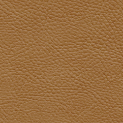 Stromboli TV 238 74 | Faux leather | Élitis