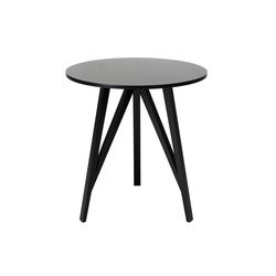 JL3 FABER | Dining tables | LOEHR
