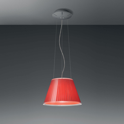 Choose Suspension Lamp | General lighting | Artemide