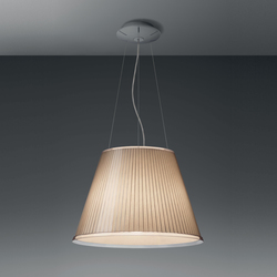 Choose Mega Suspension Lamp | General lighting | Artemide