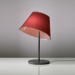 Choose Lampade da Tavolo | Illuminazione generale | Artemide