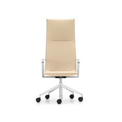 JACK Swivel chair | Sillas de oficina | Girsberger