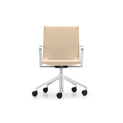 JACK Swivel chair | Task chairs | Girsberger