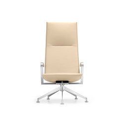 JACK Loungechair | Poltrone lounge | Girsberger