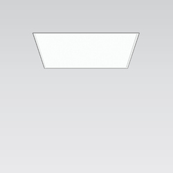 VELA 600 | General lighting | XAL