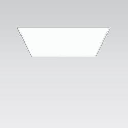 VELA 900 | General lighting | XAL