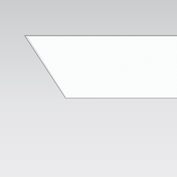 VELA 1200 | Iluminación general | XAL