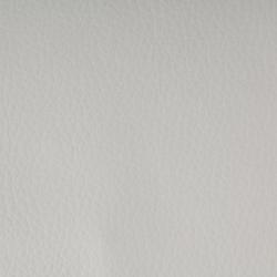 DOLCE Polyurethane White | Stoffbezüge | SPRADLING
