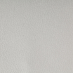 DOLCE Polyurethane White | Tessuti | SPRADLING