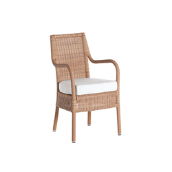 Camp chair | Garden chairs | Point