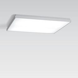 VELA square 900 | Allgemeinbeleuchtung | XAL