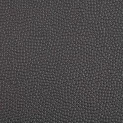 Pearl Schwarz | Fabrics | SPRADLING