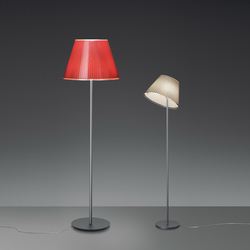 Choose Floor lamp | General lighting | Artemide