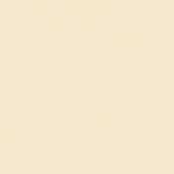 Beluga Off White | Außenbezugsstoffe | SPRADLING