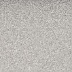 BELUGA PURE WHITE | Außenbezugsstoffe | SPRADLING