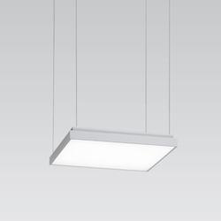 VELA 600 | Iluminación general | XAL