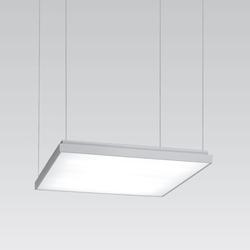 VELA 900 | Iluminación general | XAL