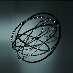 Copernico sospensione | General lighting | Artemide