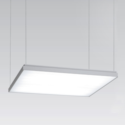 VELA 1200 | General lighting | XAL