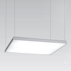 VELA 1200 | Illuminazione generale | XAL