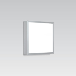 VELA square 300   General lighting   XAL