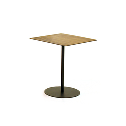Pinocchio Side table | Mesas auxiliares | ZinX